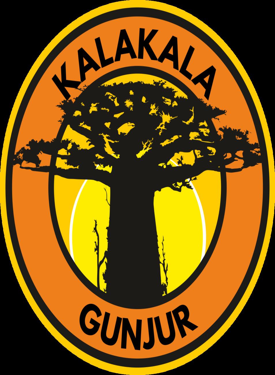 cropped-Logo_Baobab-3.png